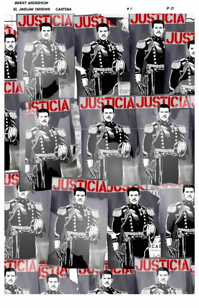 ElJaguár Origins_CANTINA_00Rev.3 copy